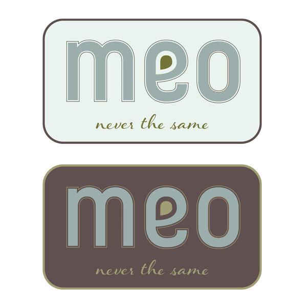 meo_light_tagline.jpg