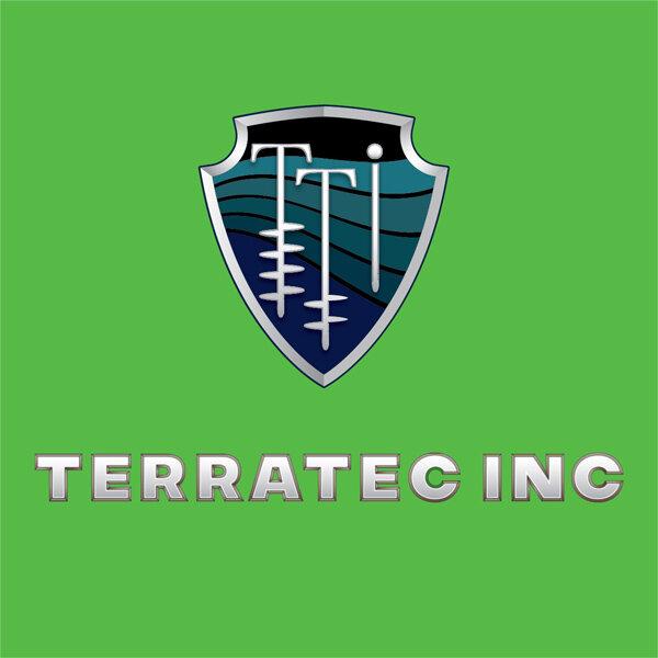 TerratecInc_logo_Full-logo_greenbackground_square.jpg