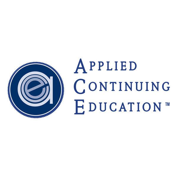 ACE_Logo_cmyk.jpg
