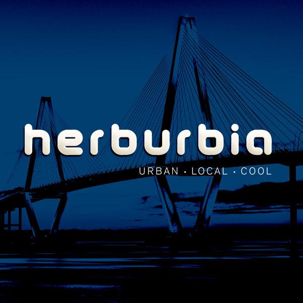 Herburbia_Logo_square.jpg