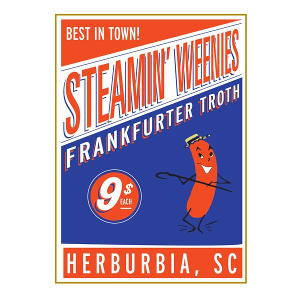 steaming-weenies.jpg