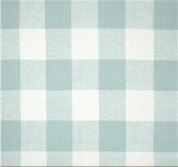 fabric2-e1442876786928.jpg