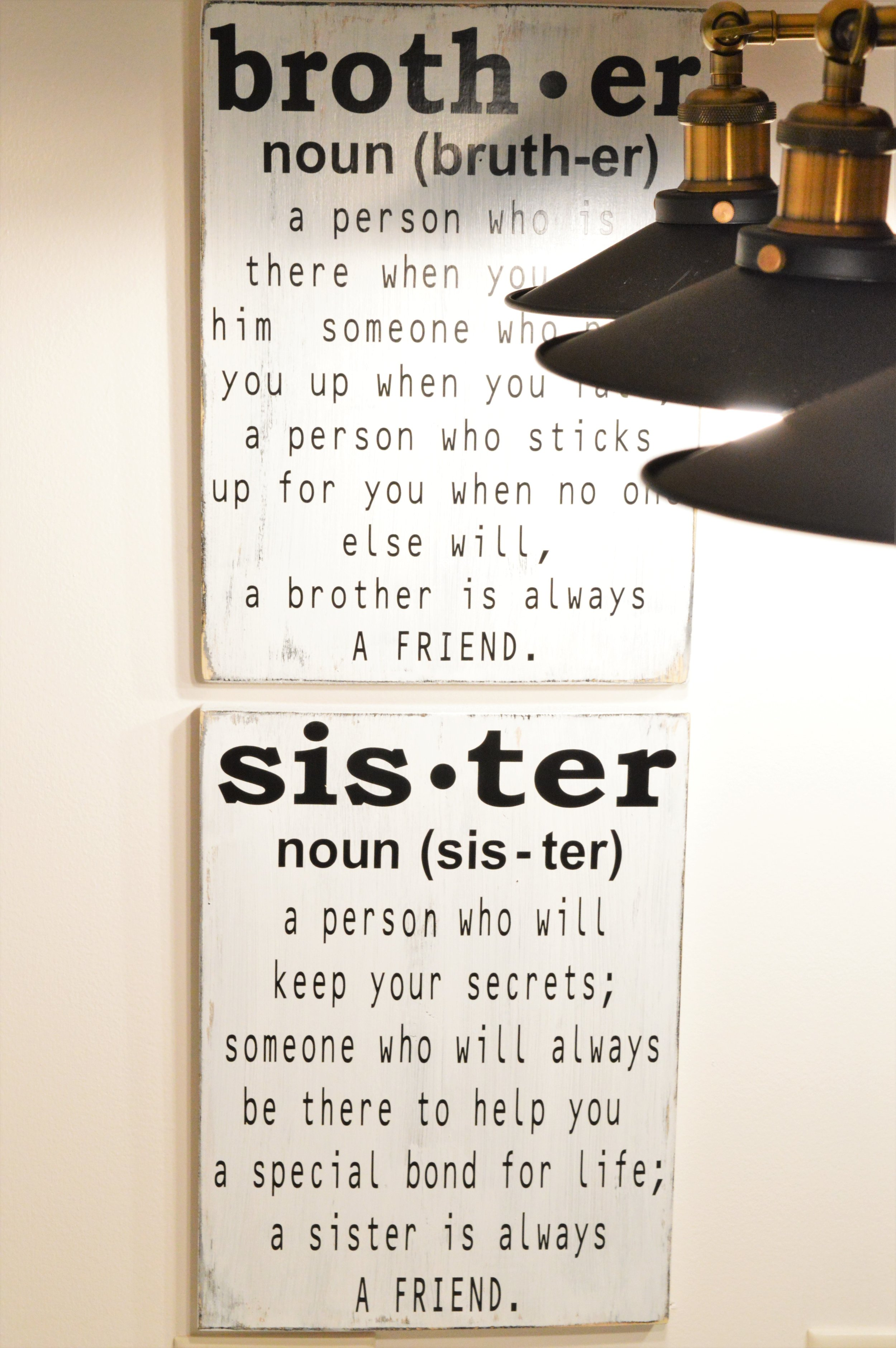 BrotherSisterPrint