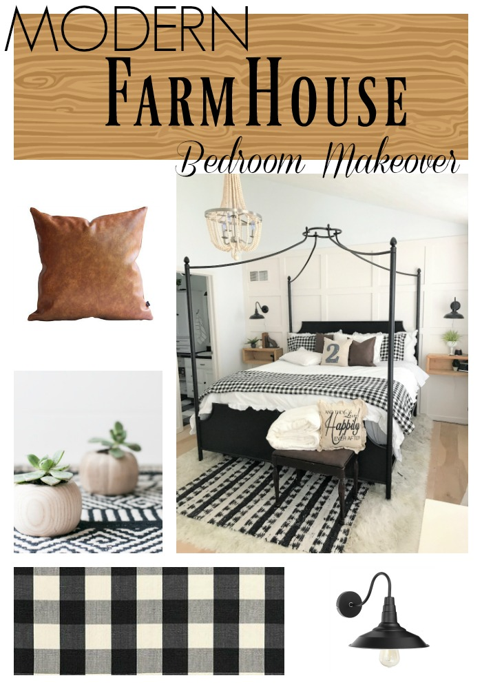 ModernFarmhouseBedroom.jpg