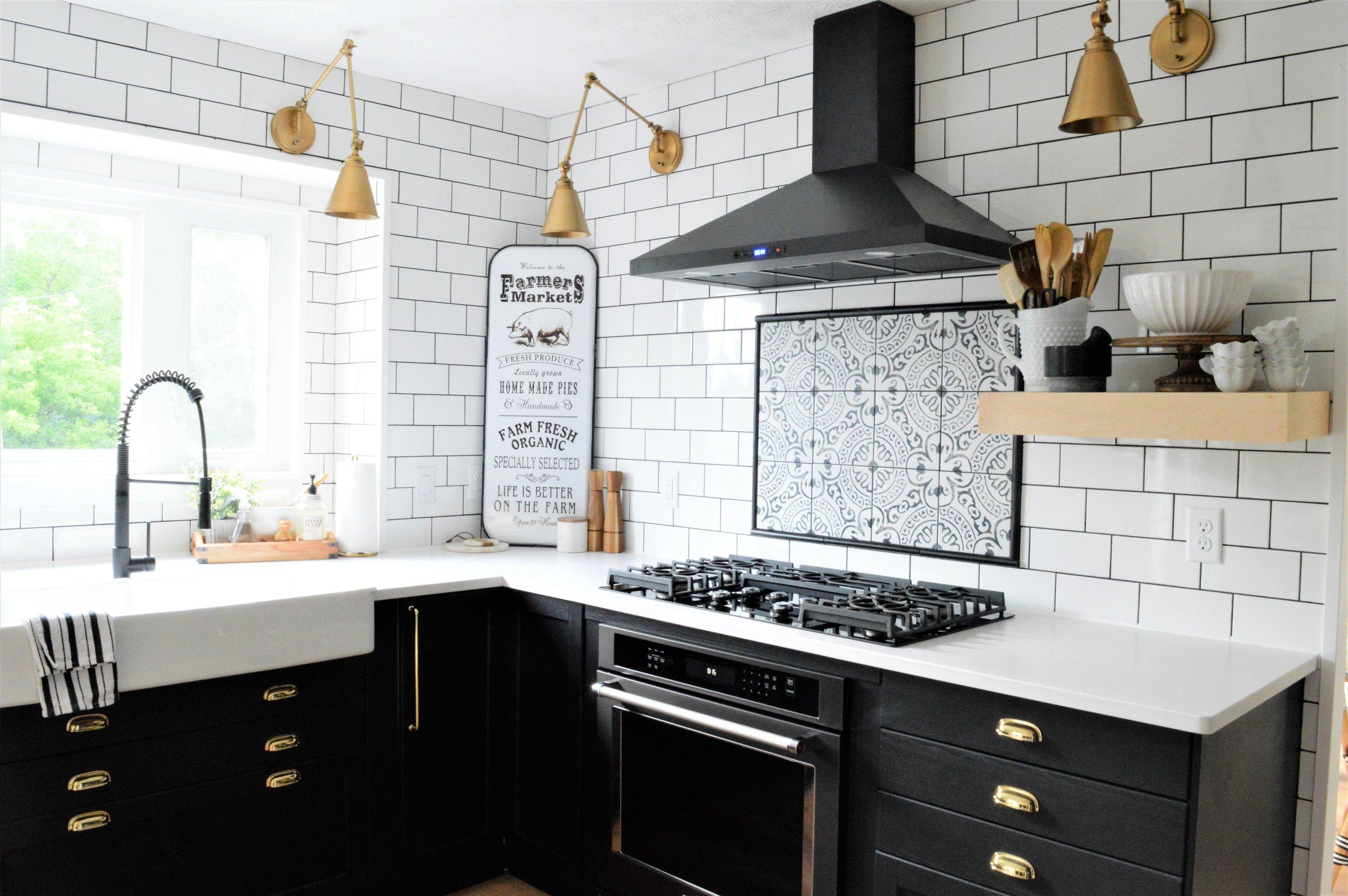 kitchenrenovation