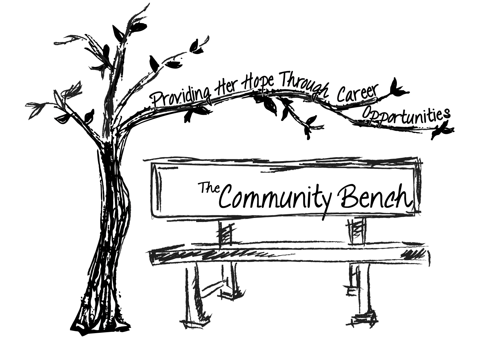 communitybench-final-logo.jpg