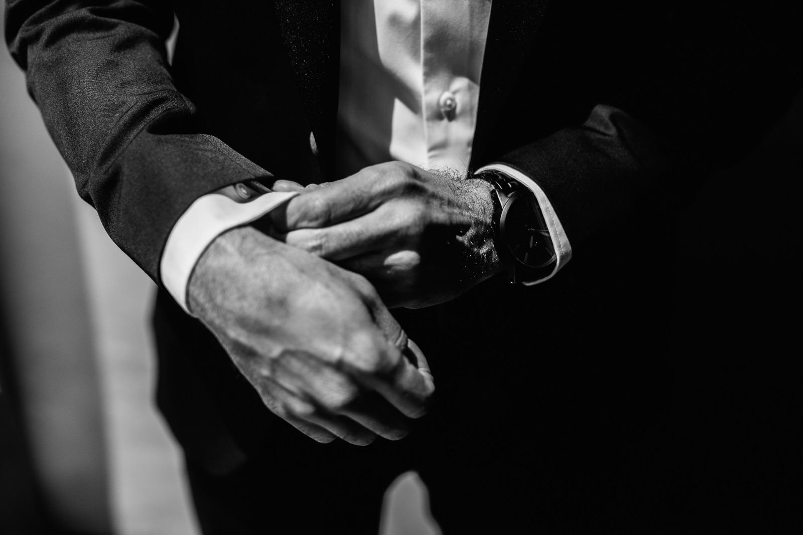 007-Megan_David.jpg