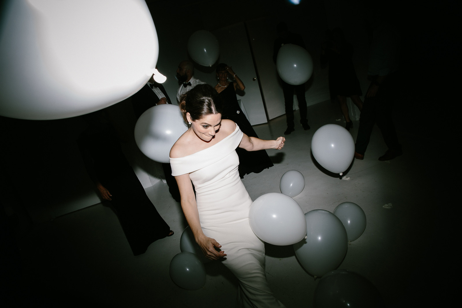182-Megan_David.jpg