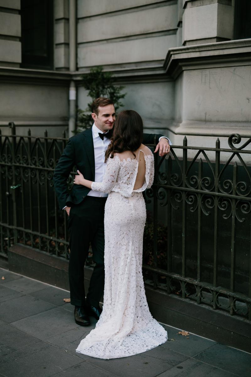 Caitlin and Josh-1.jpg
