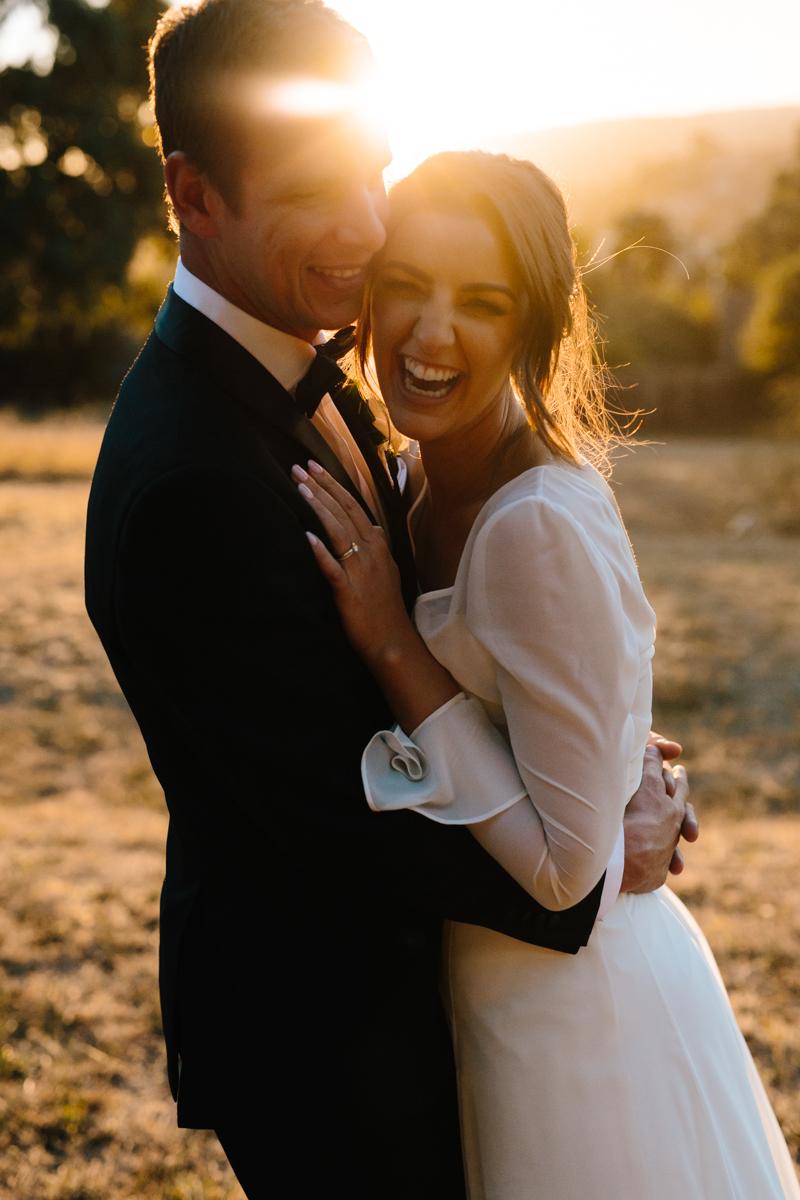 Hannah and Nick-1.jpg