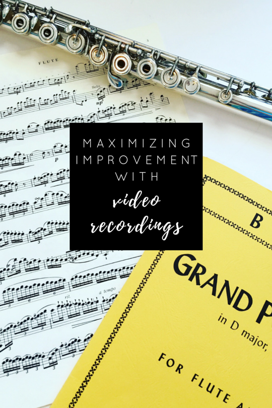 Maximizing Improvement with Video Recordings.png