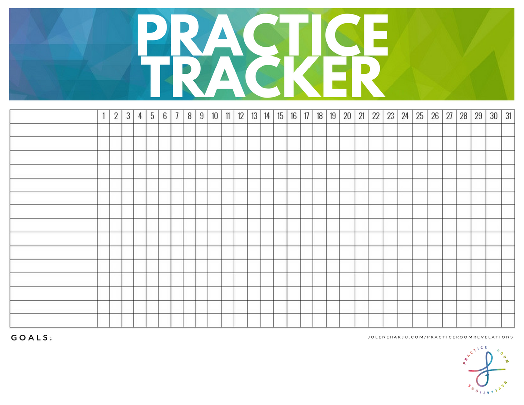 Practice Tracker.png