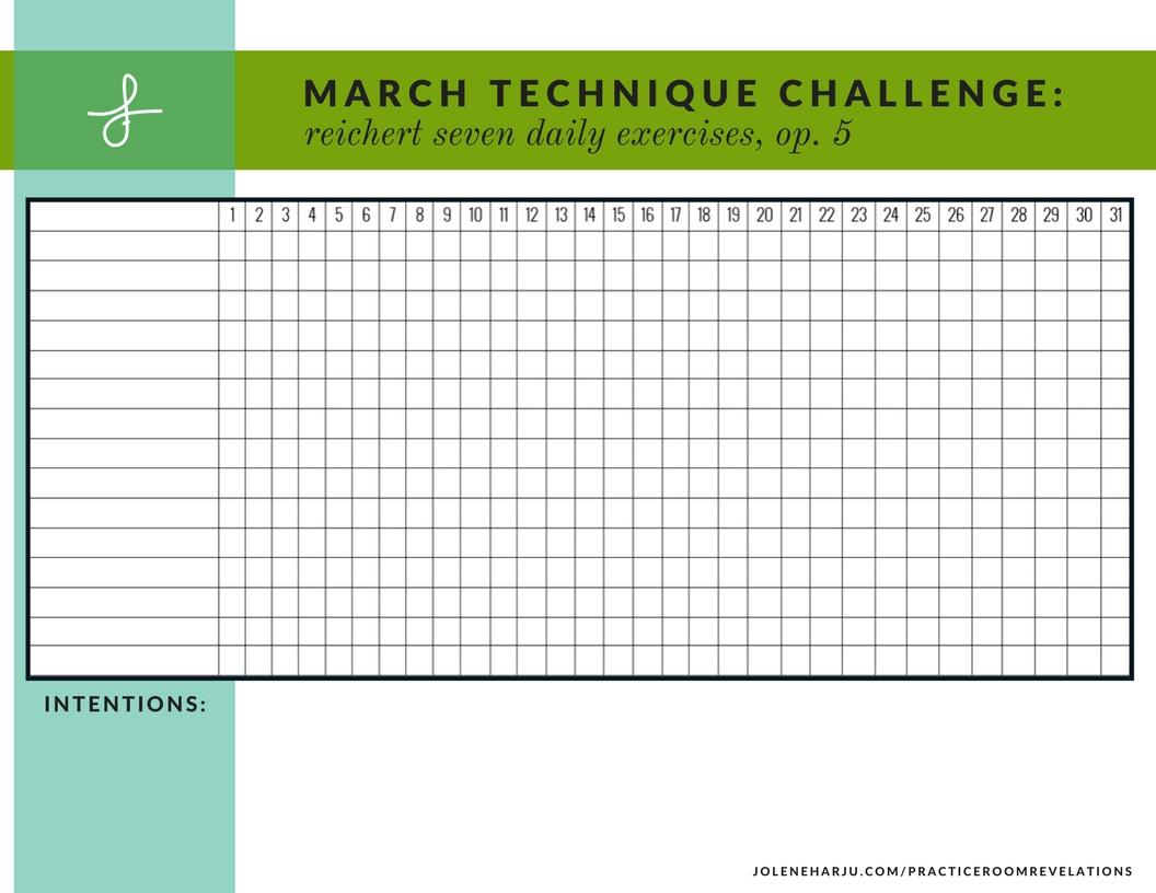 March Technique Challenge Tracker.jpg