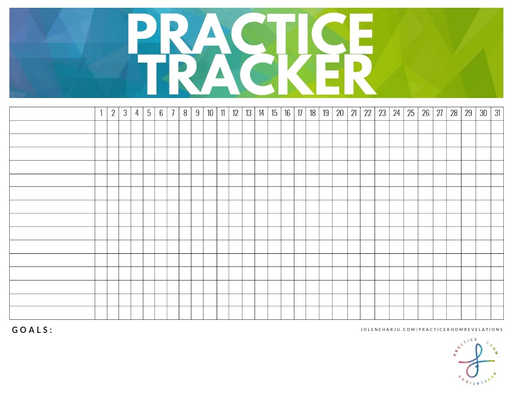 Practice Tracker (Cool).jpg
