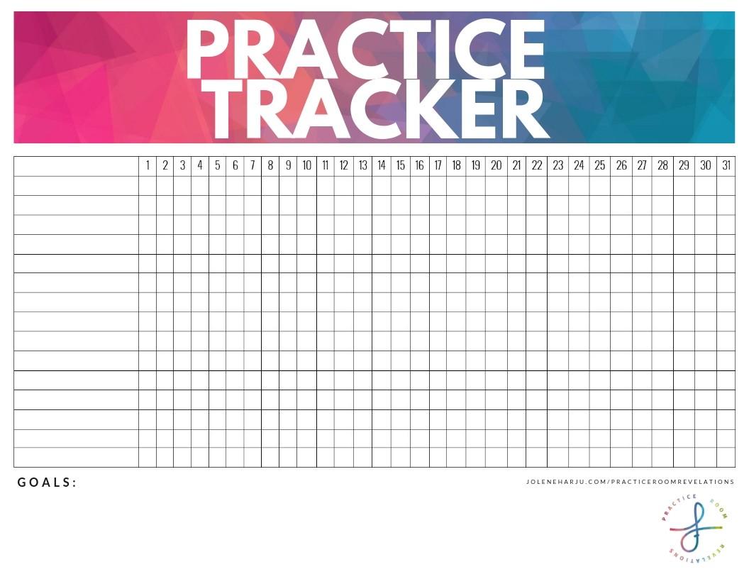Practice Tracker (Warm).jpg
