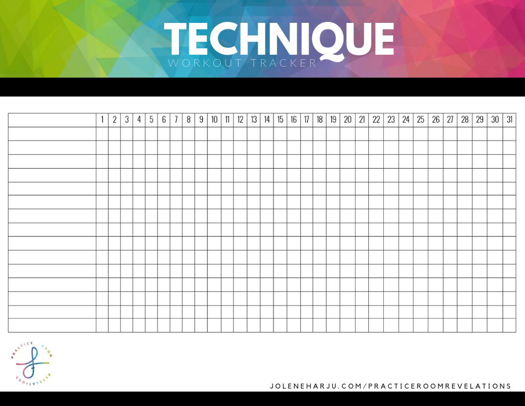 Technique Workout Tracker.png