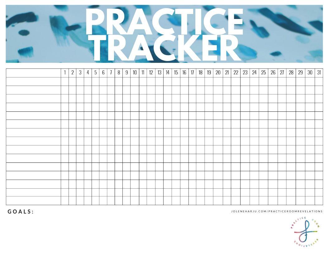 Practice Tracker (Blue Brush Strokes).jpg