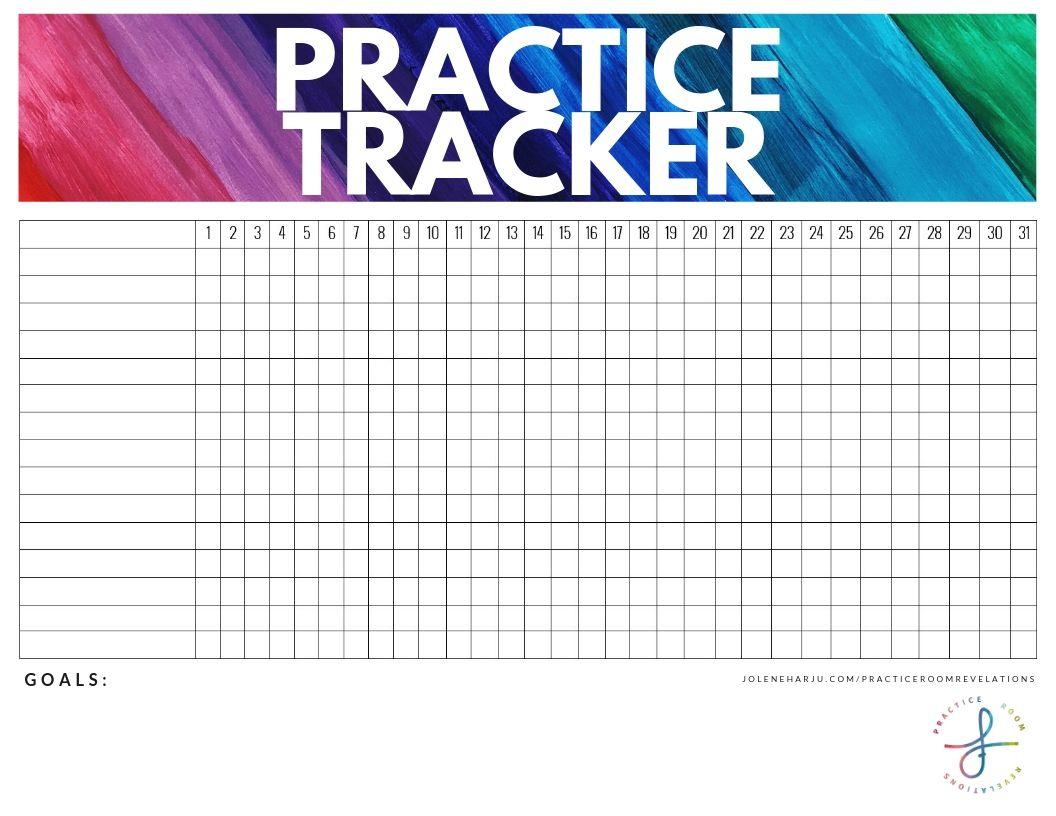 Practice Tracker (Paint Stripes).jpg
