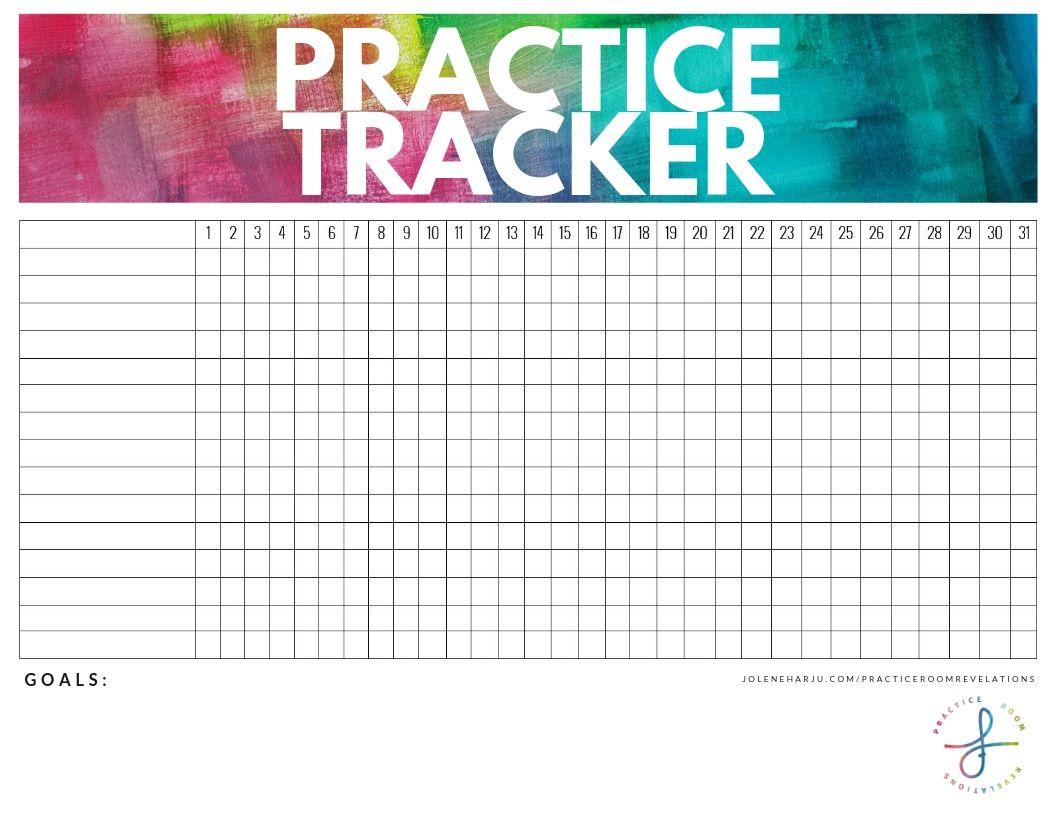 Practice Tracker (Rainbow Blend).jpg