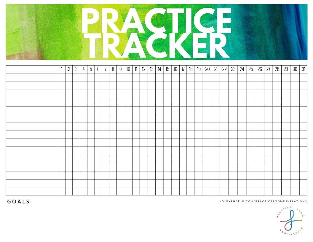 Practice Tracker (Cool Blend).jpg