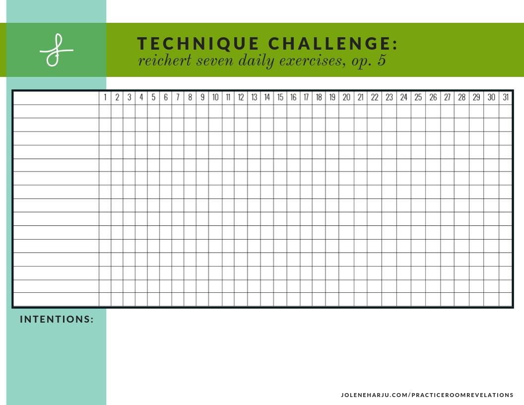 Reichert Challenge Tracker.jpg