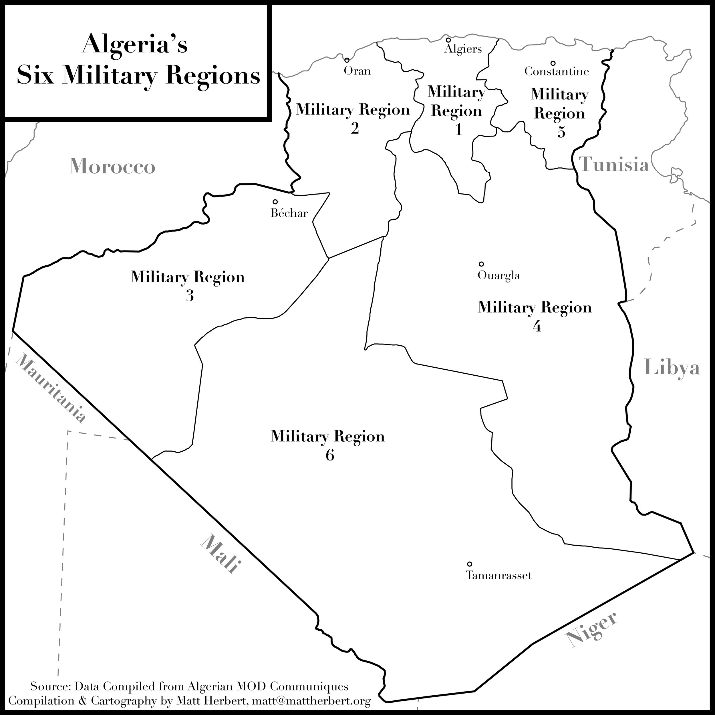 Algeria's Six Military Regions.jpg