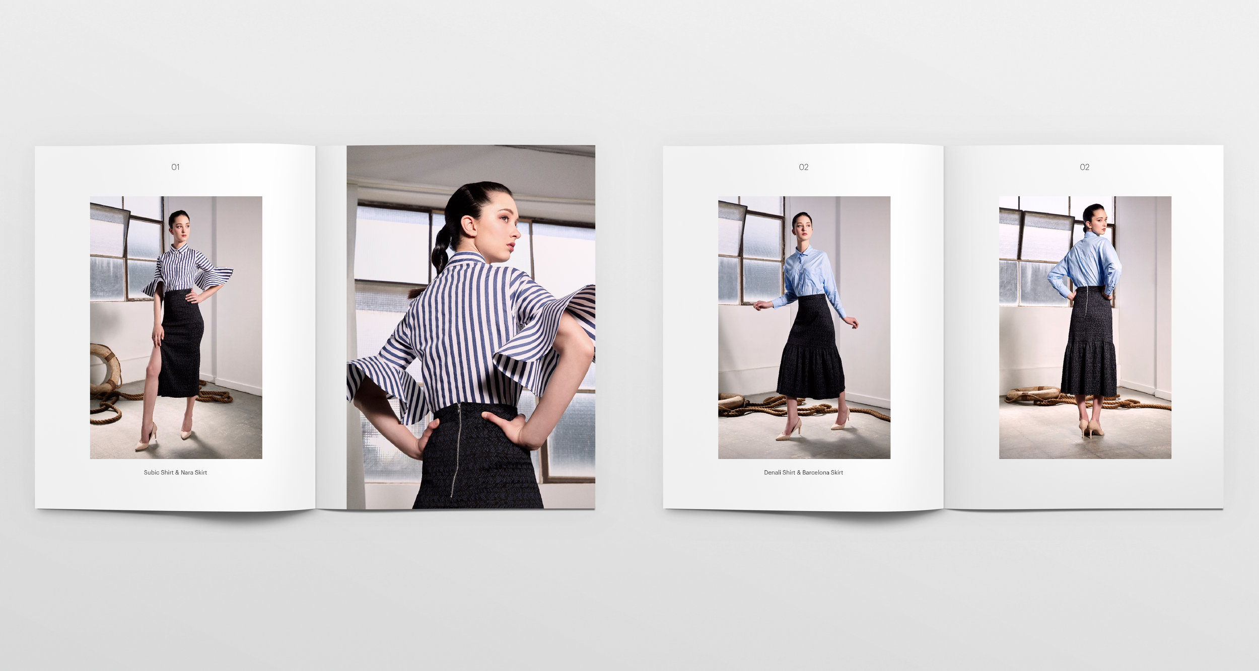 Lookbook_Mockup_V2.jpg
