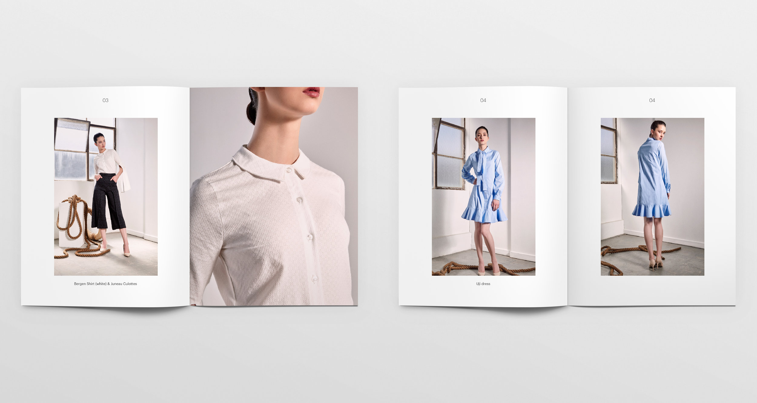 Lookbook_Mockup_V3.jpg
