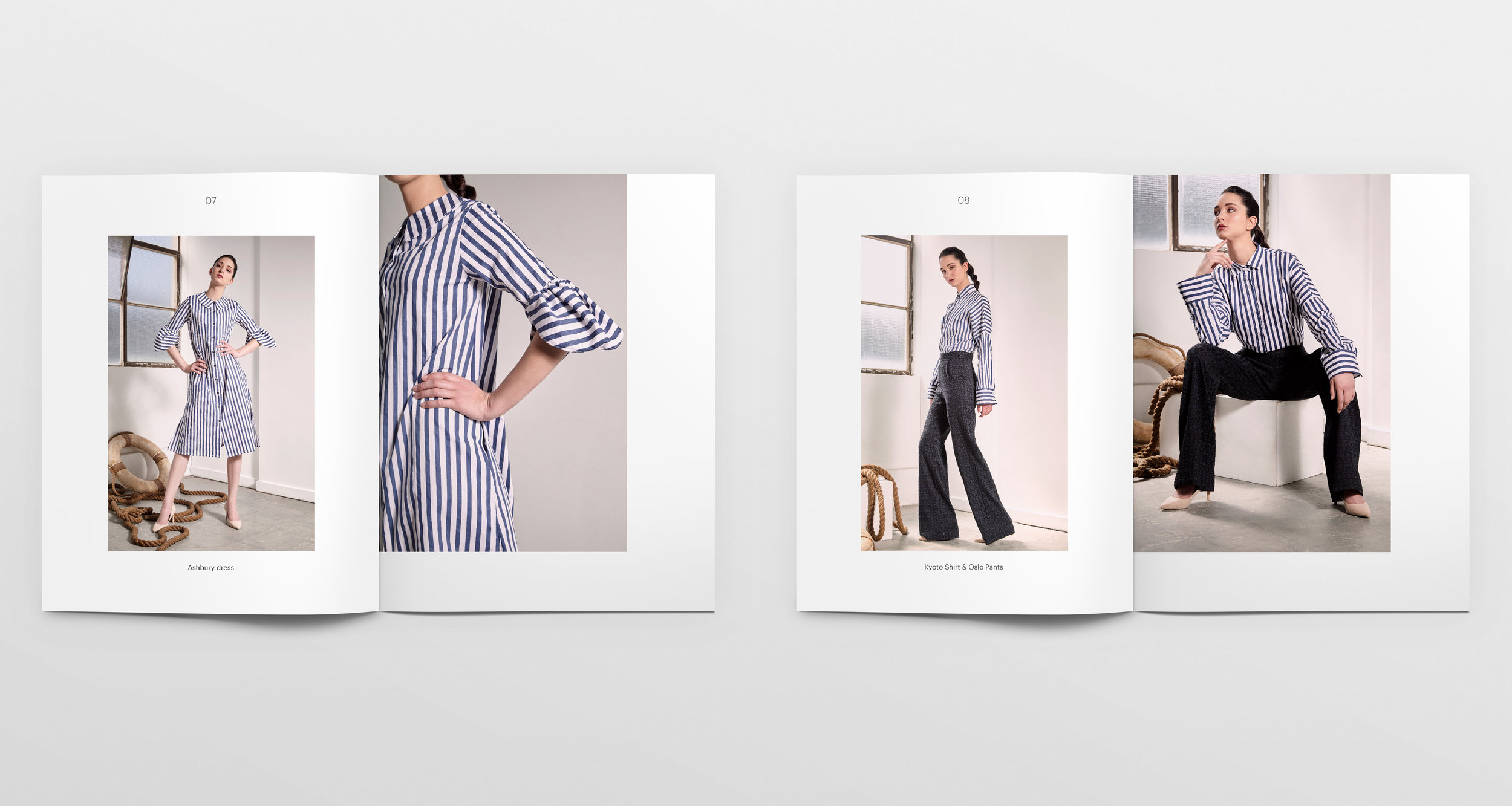Lookbook_Mockup_V5.jpg