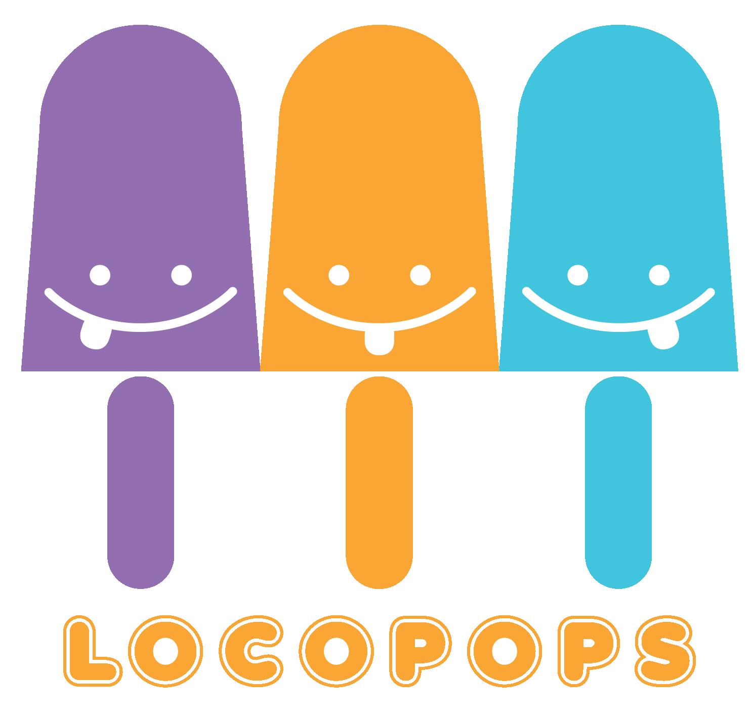 LocoPopsLogo-01.png