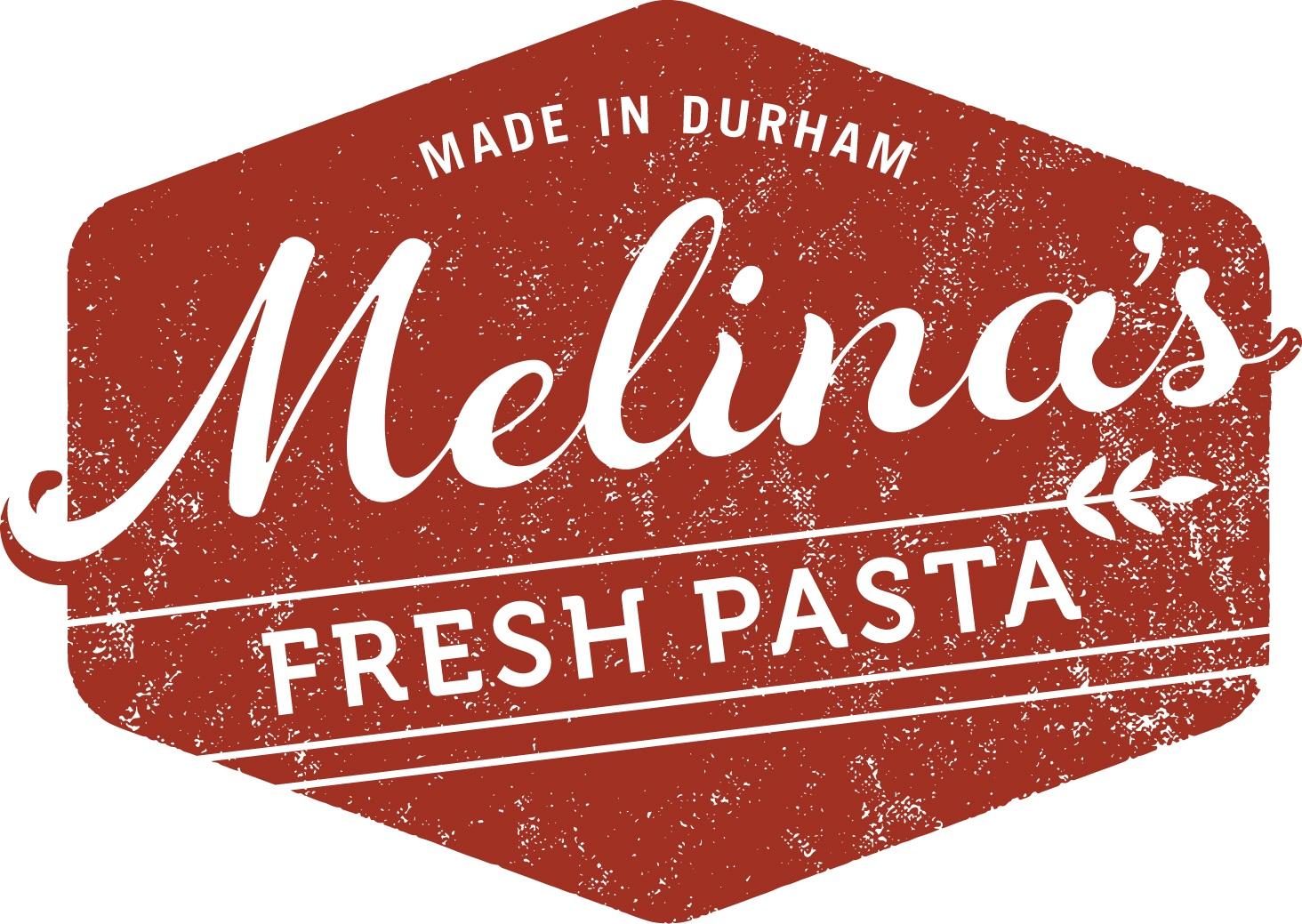 melinas-logo-rgb-300dpi.jpg