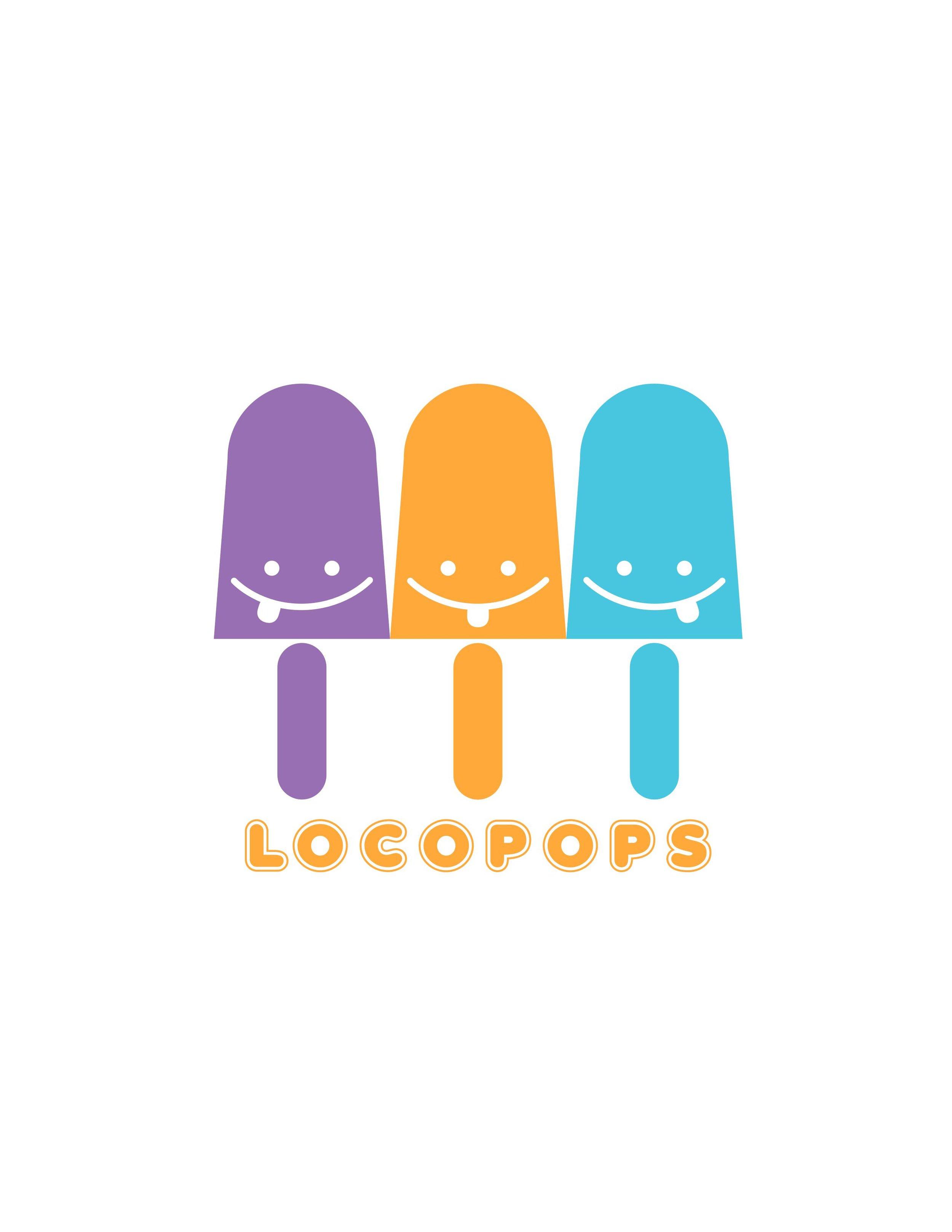 locopops.jpg