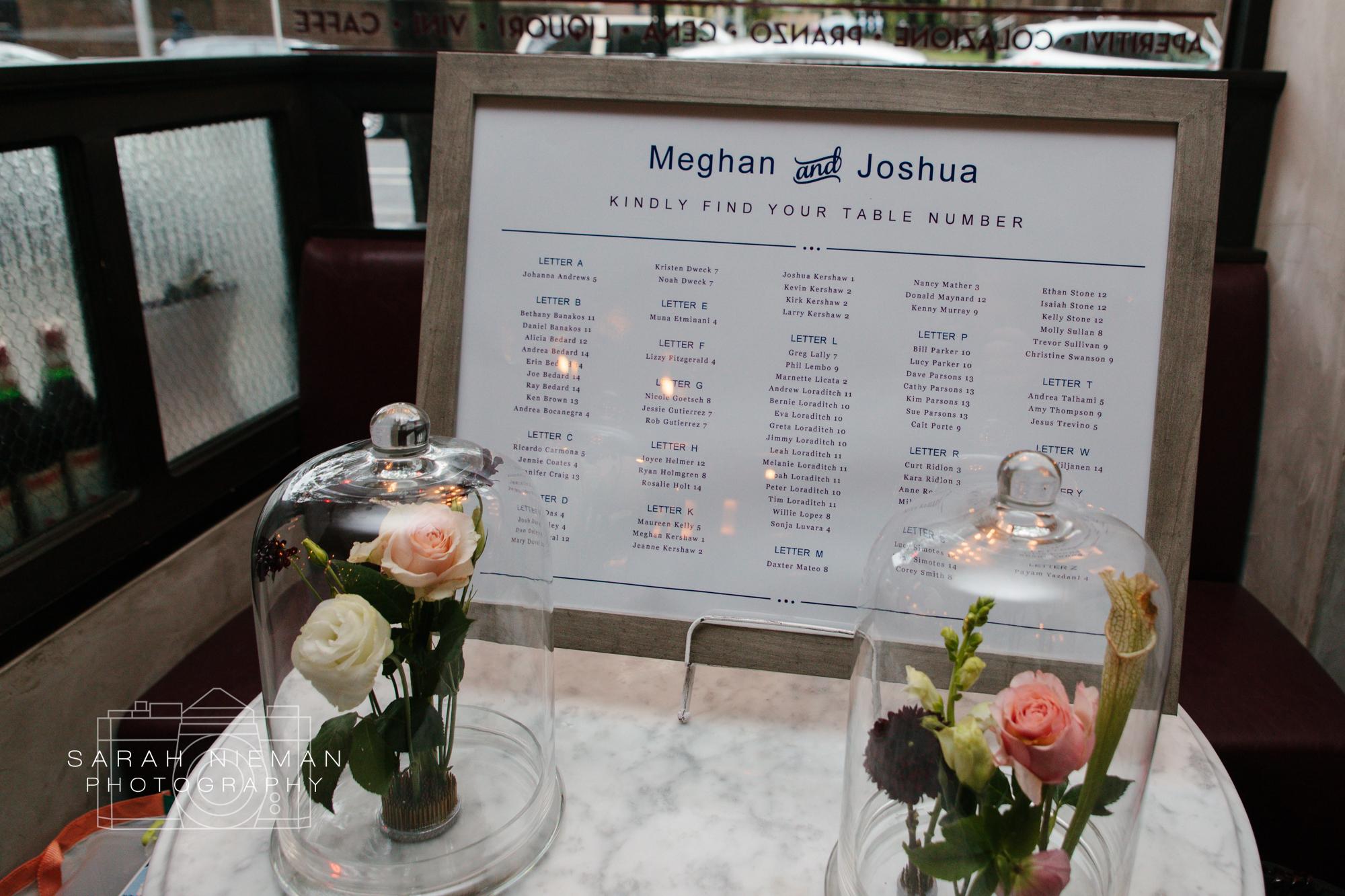 MeghanJosh-794.jpg