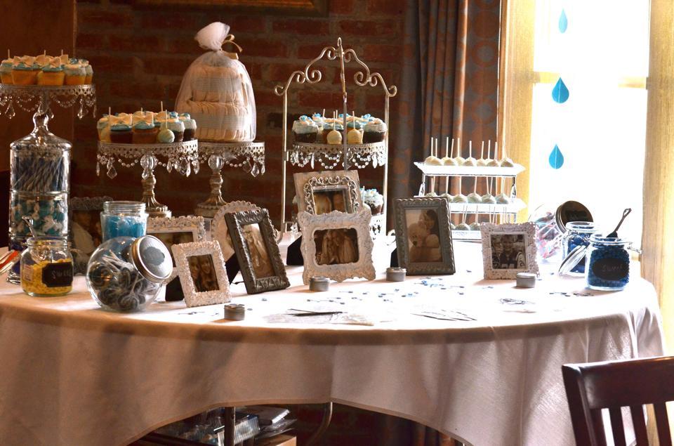 photo: cupcake table.jpg