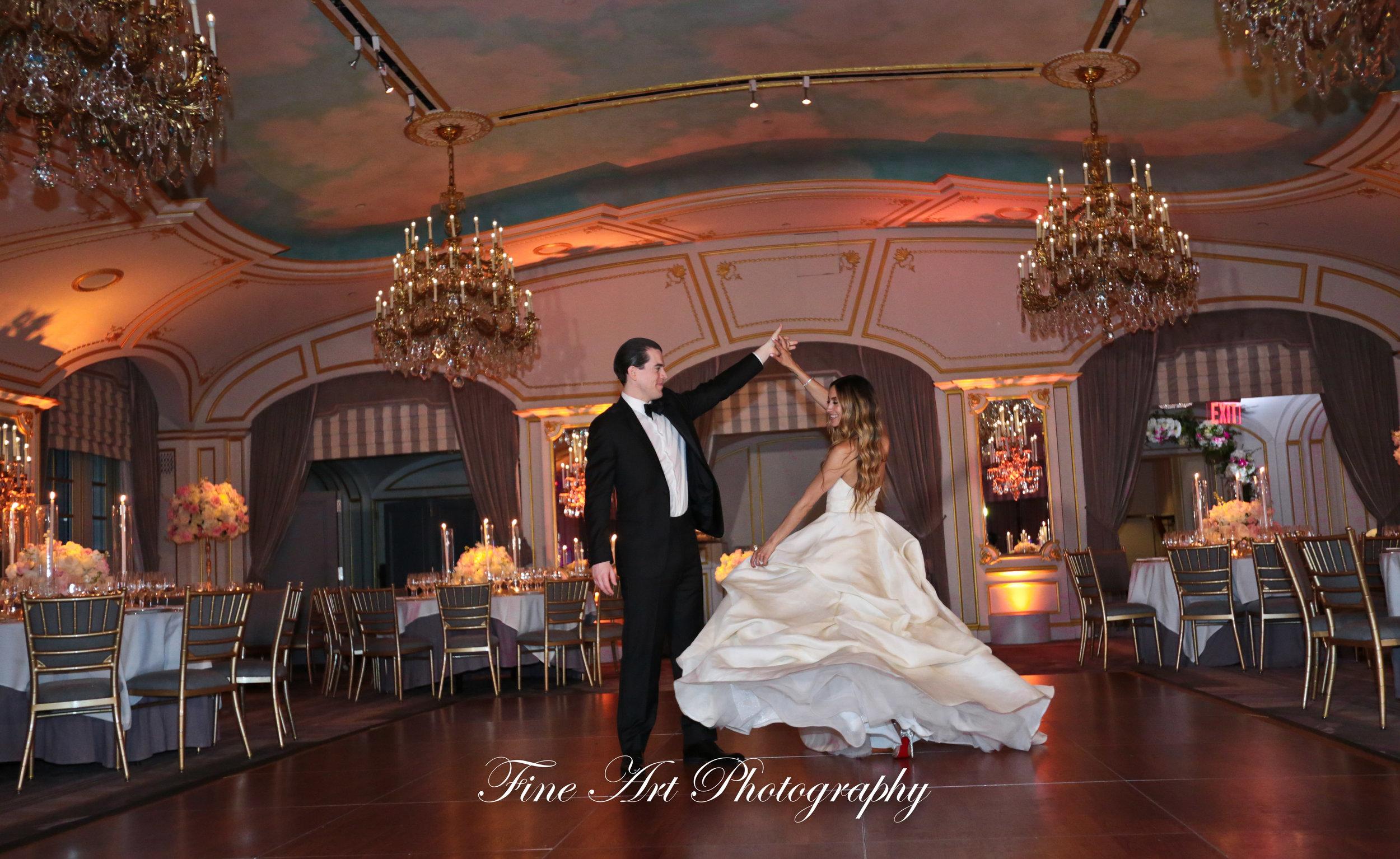 Photography - Fine Art Photography