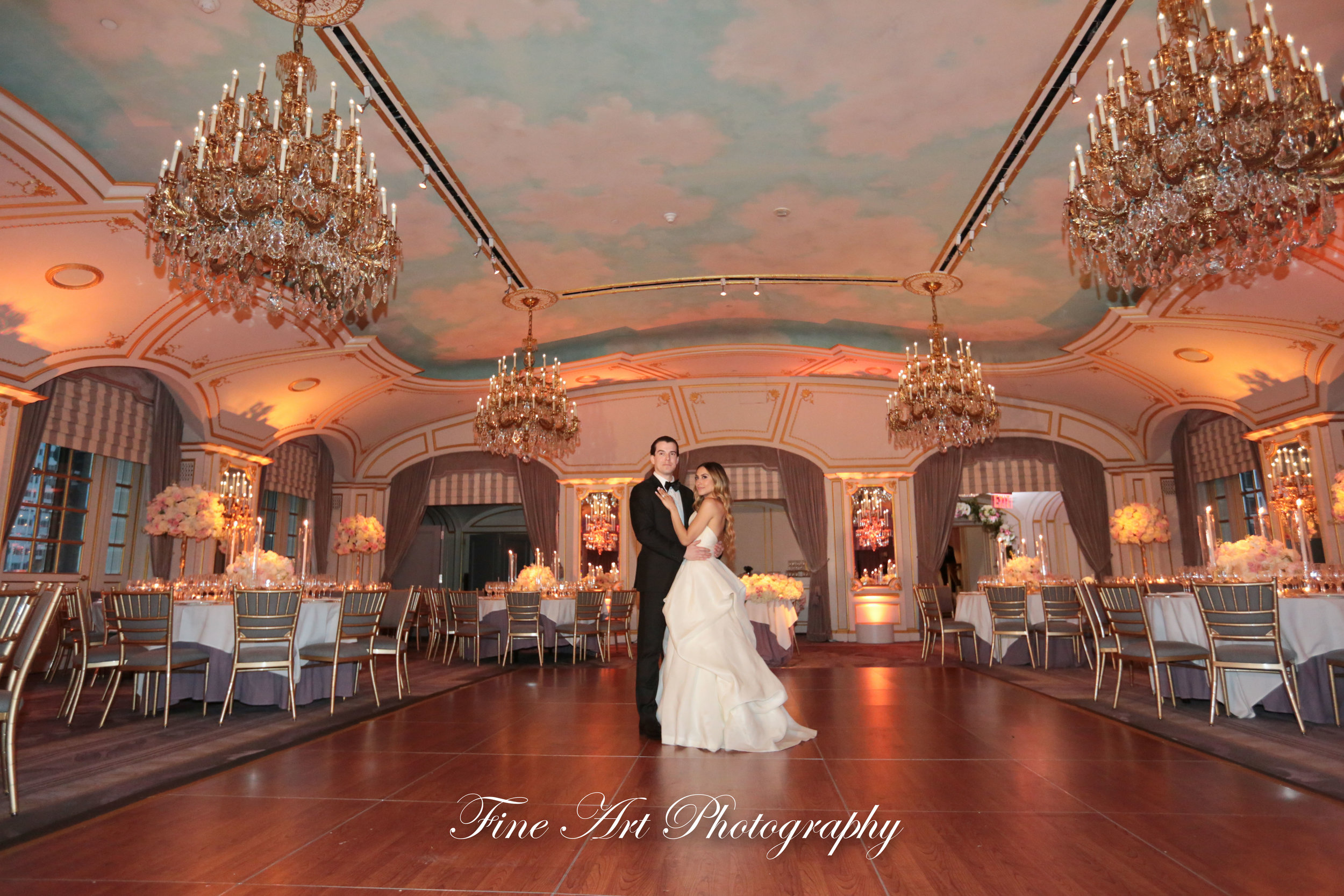Photographer - Fine Art Photography