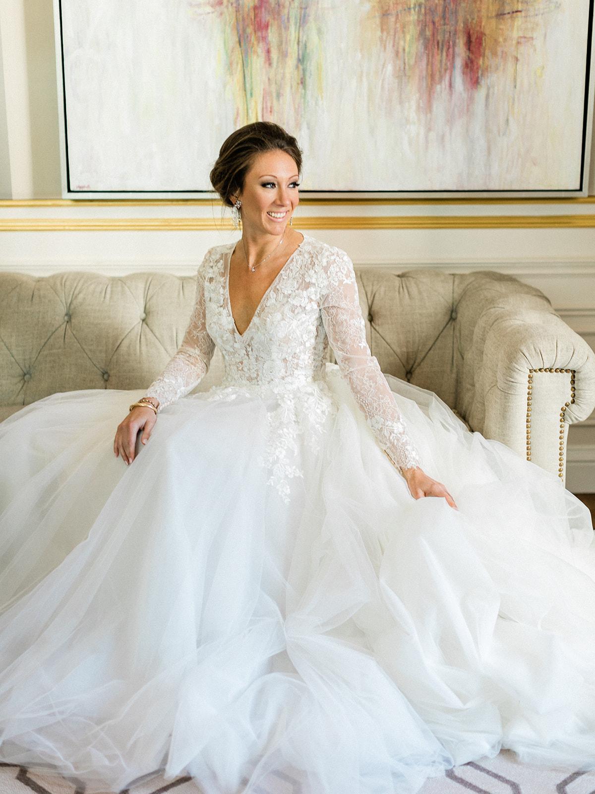 ashergardner-st-regis-nyc-wedding-00011_websize.jpg