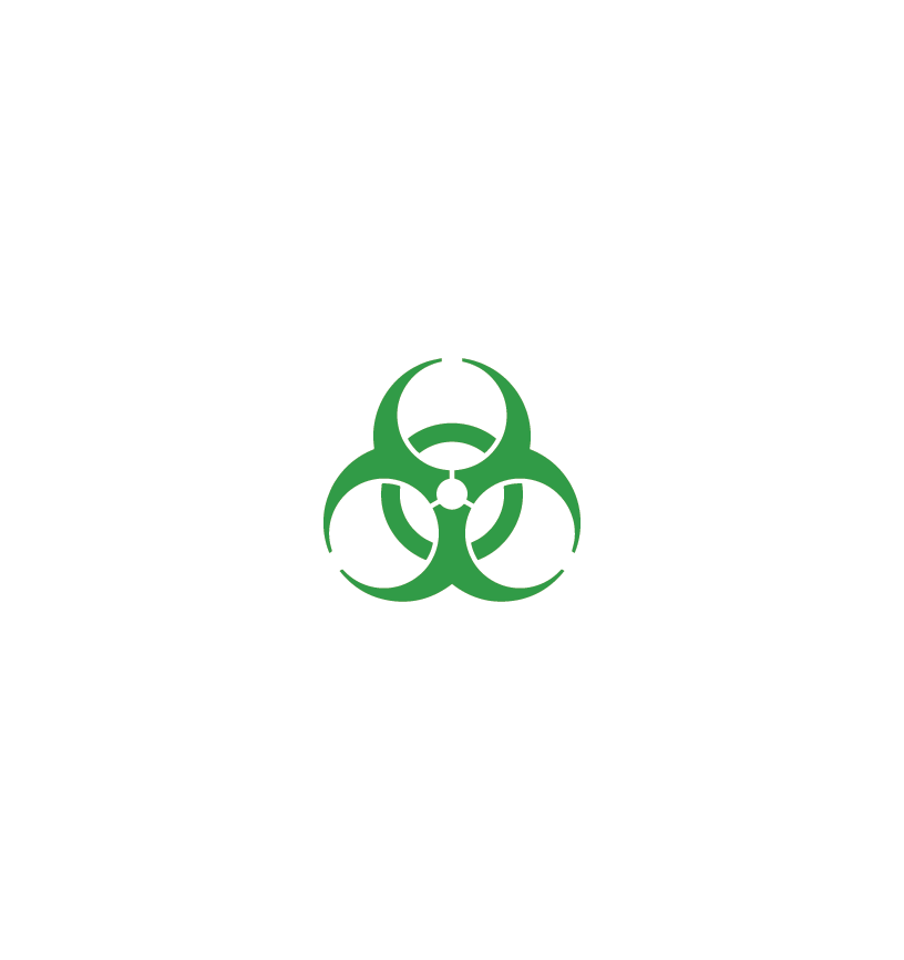 Sharps_Solutions_Medical_Waste_Management_Innovative, convenient and cost effective solutions for medical and hazardous waste disposal.