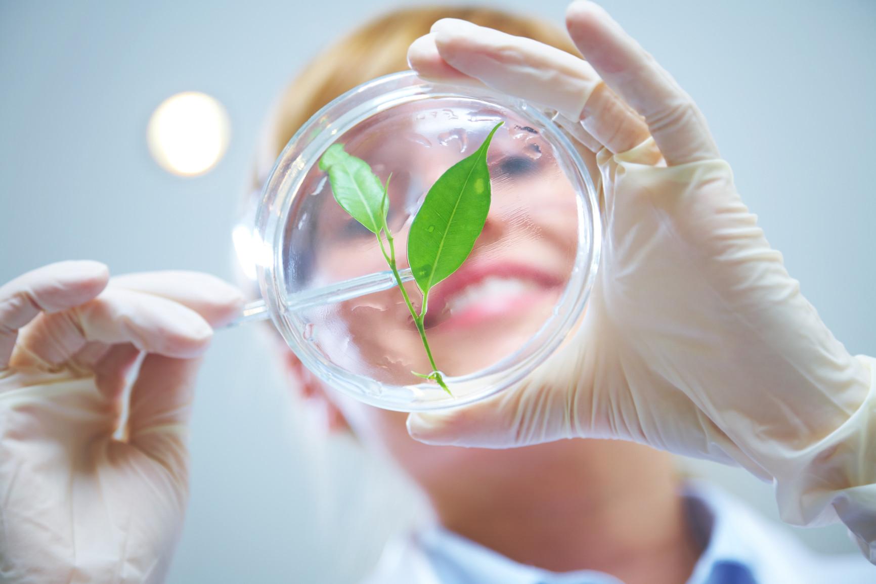 Sharps_Solutions_Medical_Waste_Management_California_Biohazard_Biotech_Life_Sciences_Waste_Disposal_Osha_Compliance_SanMateo_SanFrancisco_ Alameda_Sacramento_SantaCruz_DelNorte_LosAngeles_NoContacts