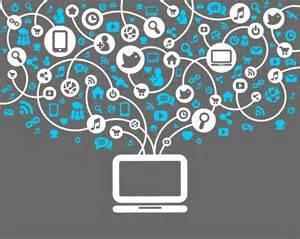 mywebwriters.wordpress.com