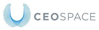 CEO Space Logo