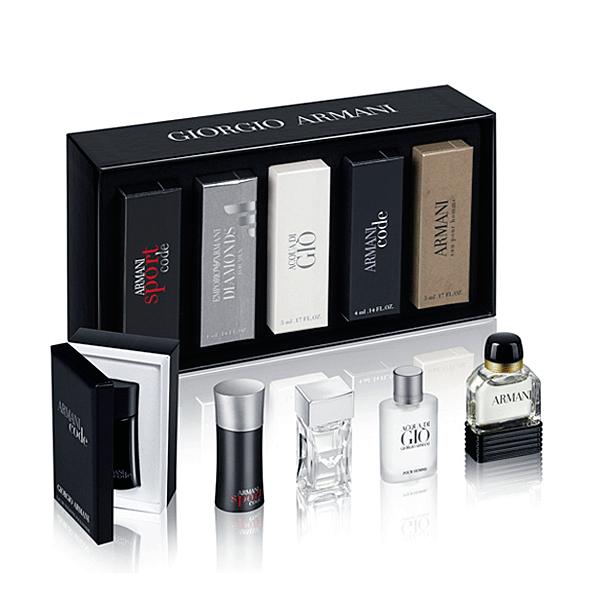 g-giorgio-armani-men's-miniature-set.png