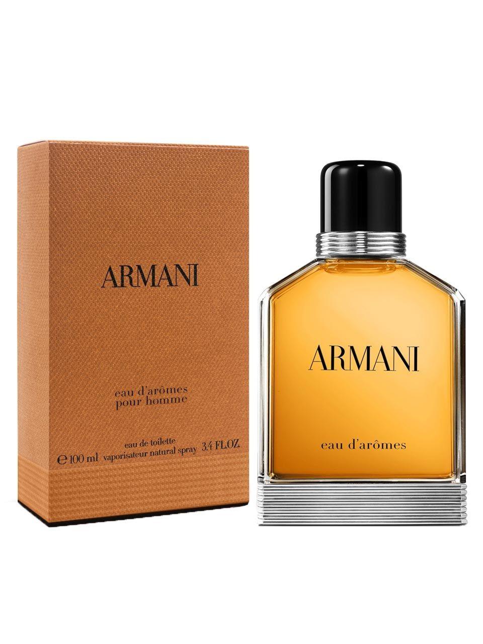Armani.jpg