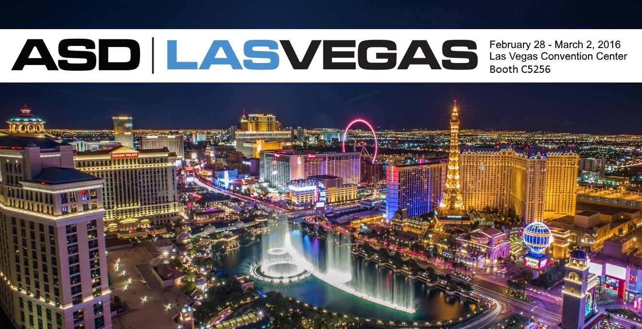 Visit us in Las Vegas!  Click for more info.