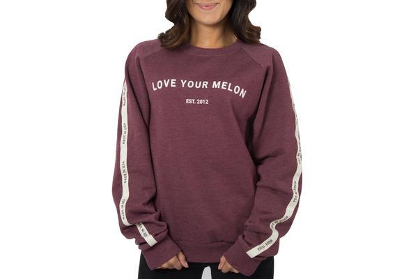 apparel-burgundy-lym-est-crew-sweatshirt-1_grande.jpg