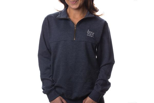 apparel-navy-quarter-zip-sweatshirt-1_grande.jpg