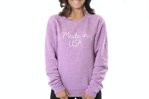 apparel-purple-made-in-usa-crew-sweatshirt-1_grande.jpg