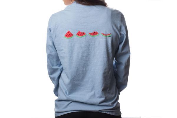 apparel-sky-blue-hungry-melon-long-sleeve-1_grande.jpg