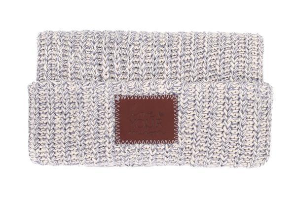 beanie-gray-speckled-leather-cuffed-beanie-1_grande.jpg