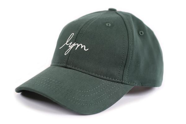 crew-cap-spruce-cap-cursive-logo-1_c6a62ad5-5184-45ec-970e-887d72dc6ff6_grande.jpg